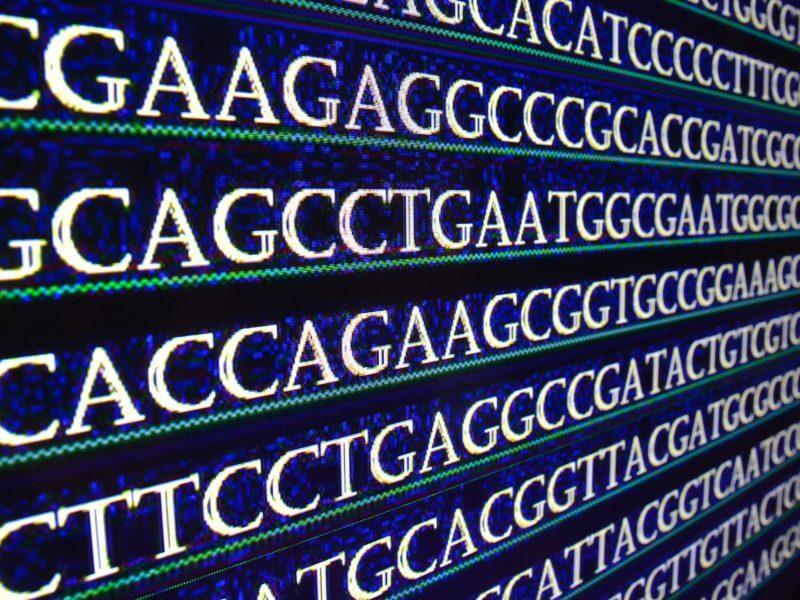 Variant Search Gene Nomenclature in Mastermind