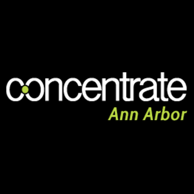concentrate-ann-arbor