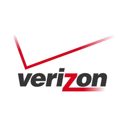 verizon-communications_416x416