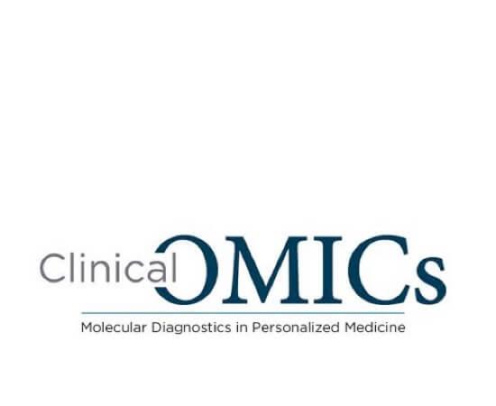 ClinicalOmics-1