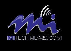 MiTechNews-logo