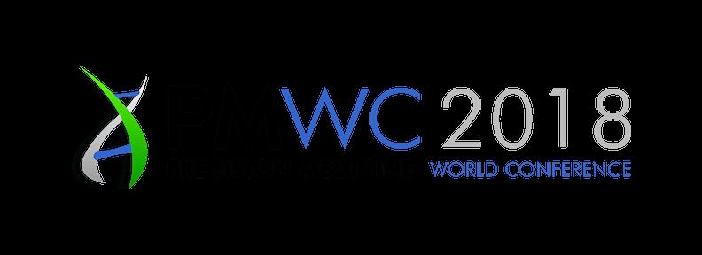 PMWC2018-logo