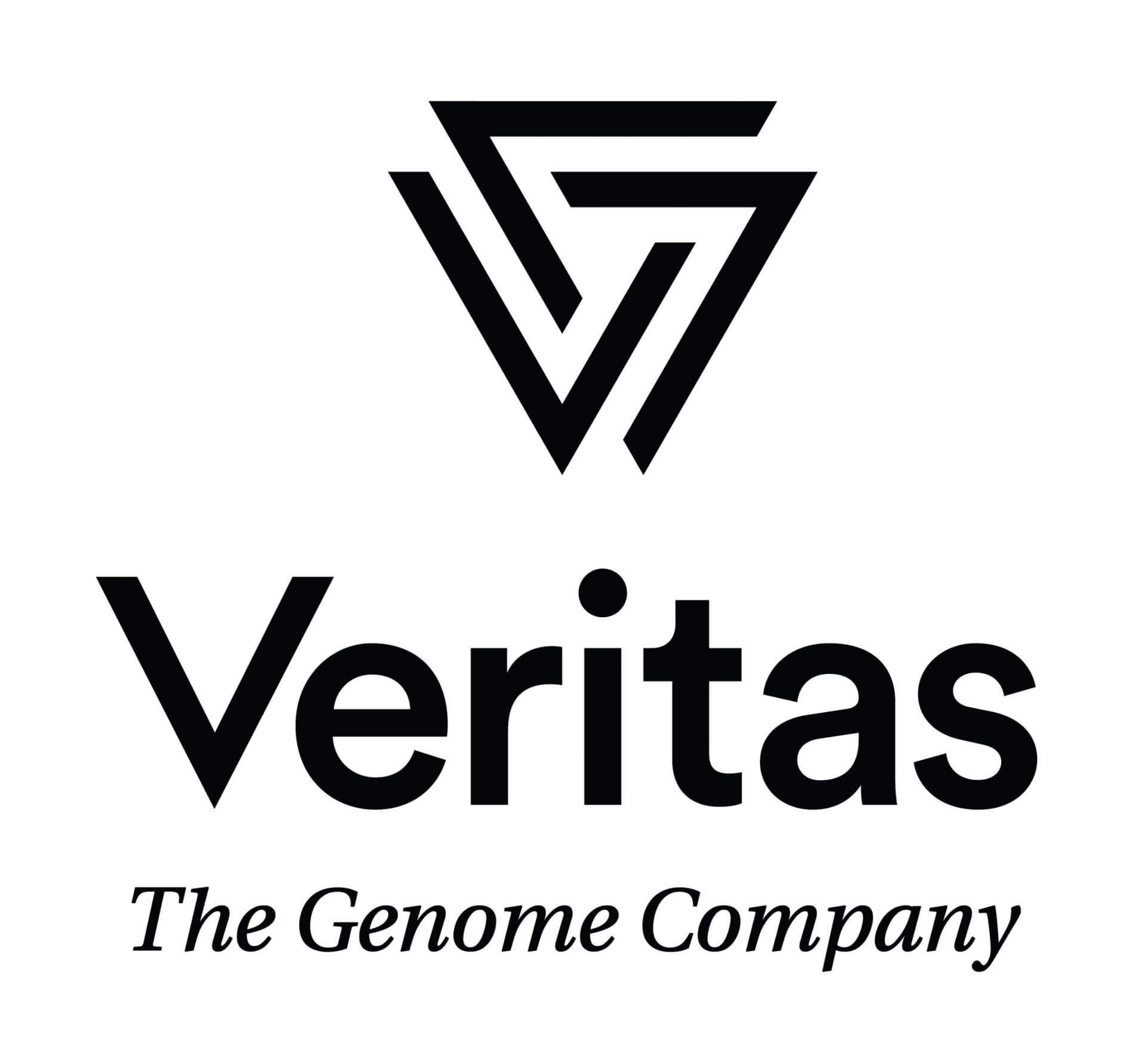 VG_Vtag_logo