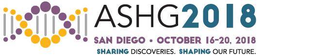 ASHG-2018-logo-blk-v2