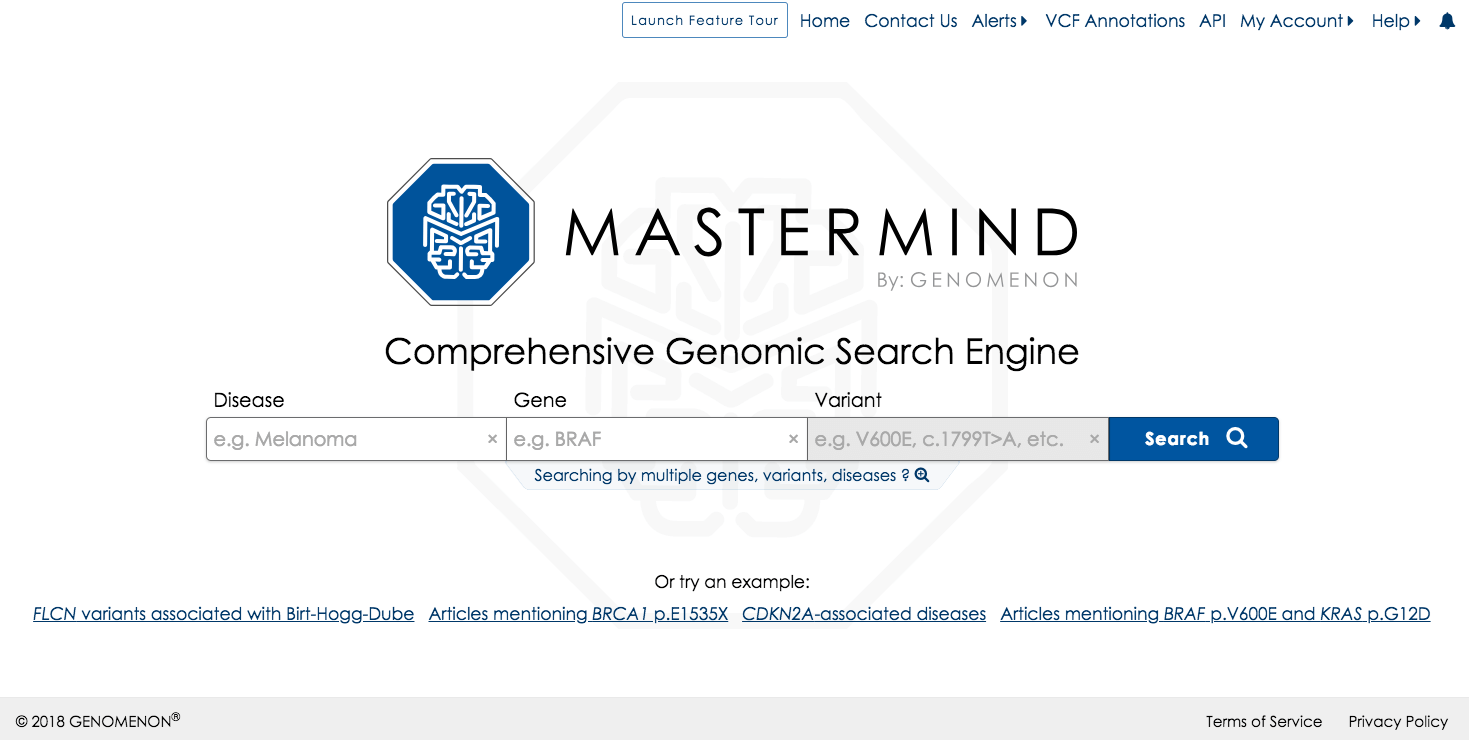 Mastermind Free Edition