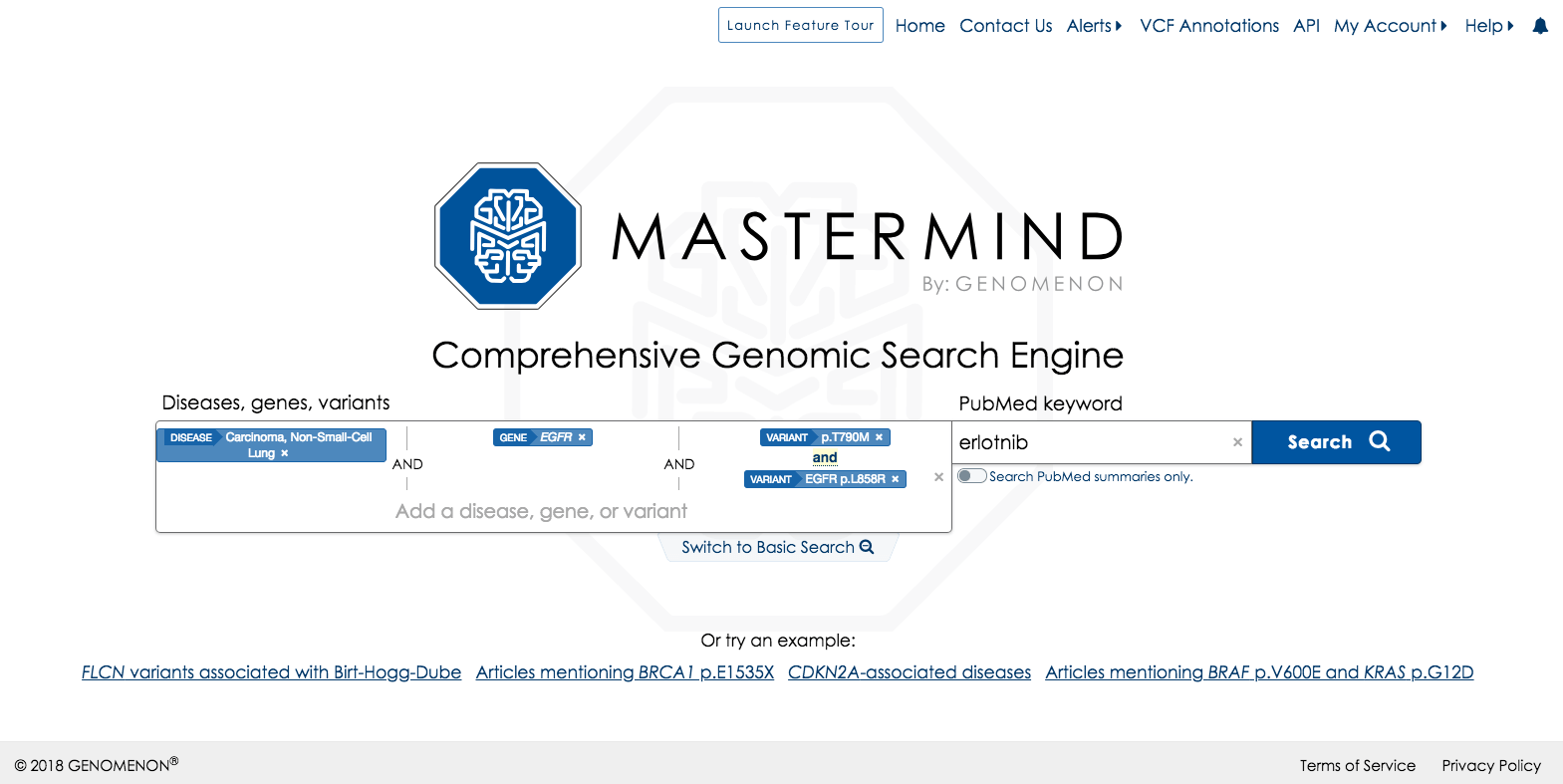 Mastermind Professional Edition