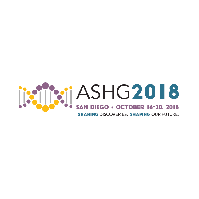 ashg2018