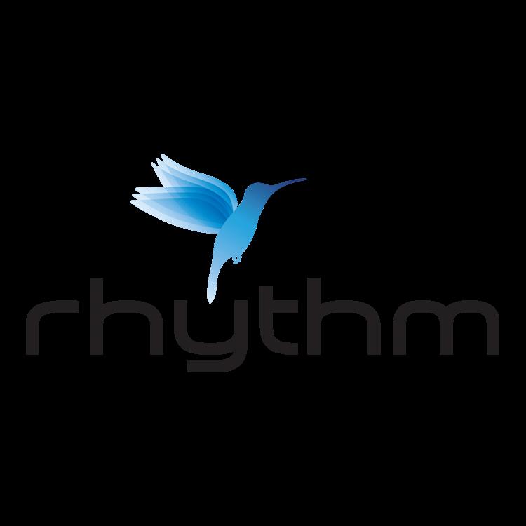 Alastair Garfield, Executive Director of Translational R&D,  Rhythm Pharmaceuticals