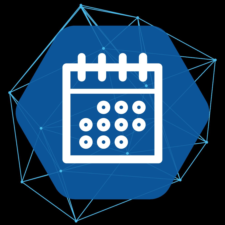 Genomenon-icon-calendar