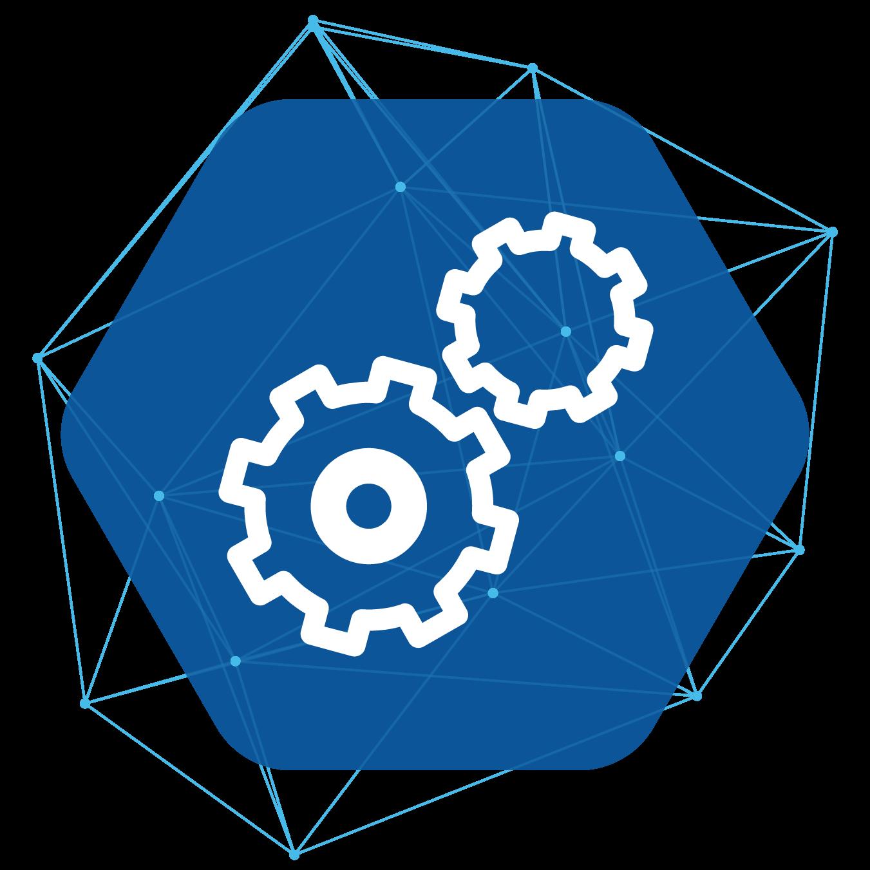 Genomenon-icon-integration