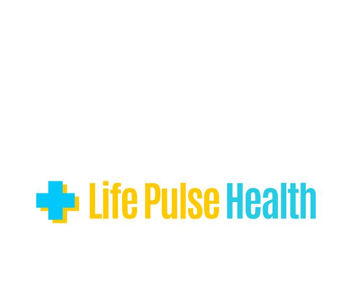 Life-Pulse-Health