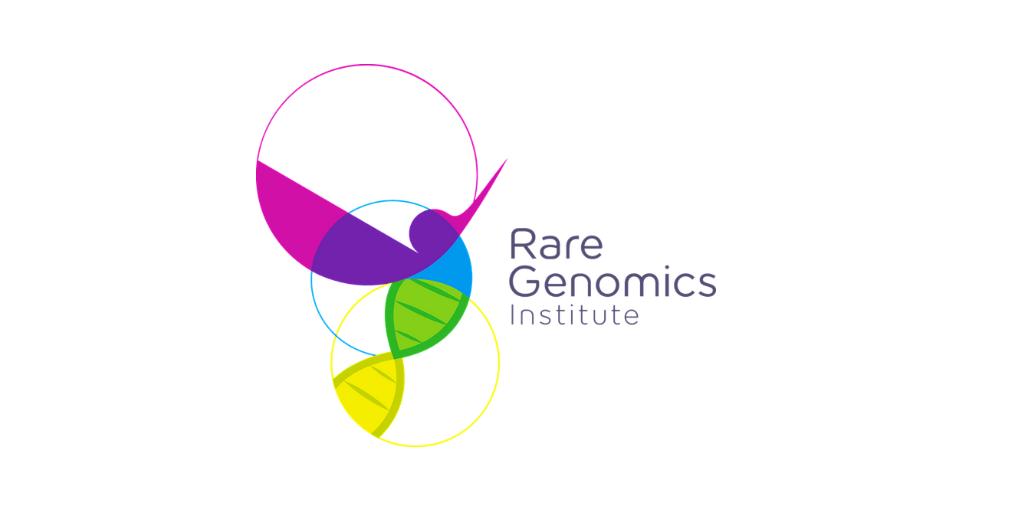Rare Genomics