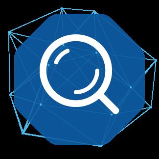 Genomenon-8-icon-search-sq