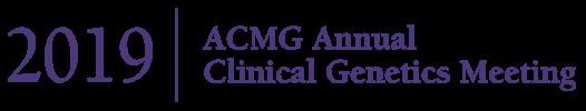 ACMG_logo2019