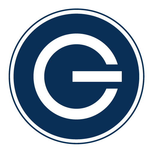 Genomenon Icon