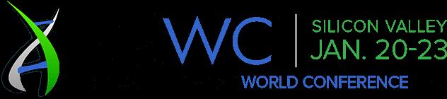 pmwc-2019sv-logo