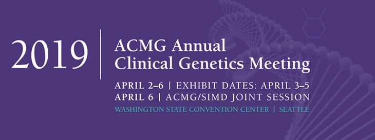 ACMG2019_banner_emailconfirmation_730px
