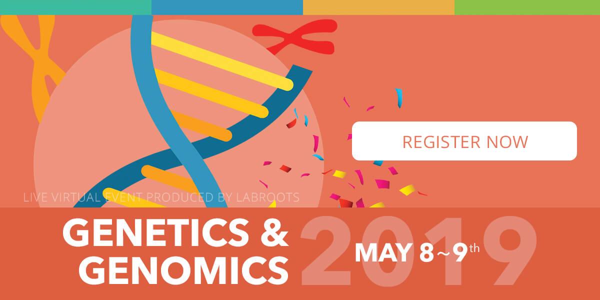 Genetics-2019-1200x600-EVENT