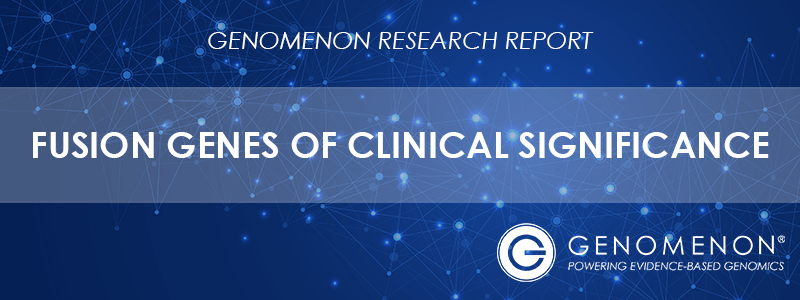 READ THE NEW RESEARCH REPORT