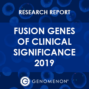 fusion genes