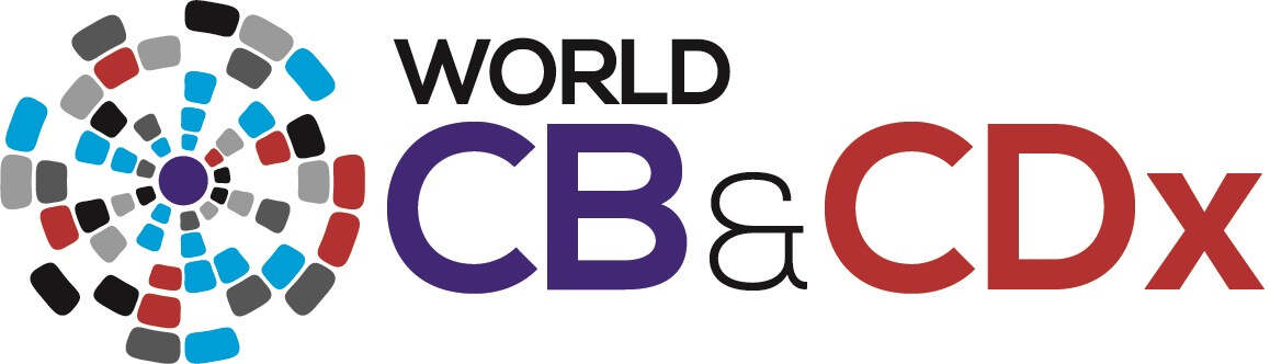 Clinical-Biomarkers-and-World-CDx-Boston-2018-logo-final
