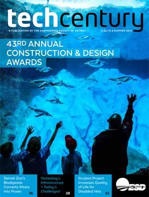 tech-century-magazine-v22n2-1