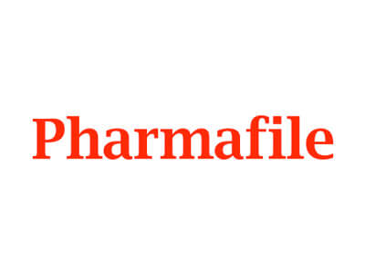 Pharmafile_logo