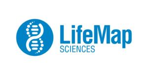 lifemap-logo-w
