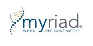 myriad-logo-w