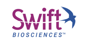 swift-logo-w