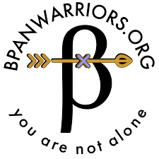 bpan warriors