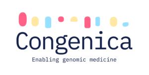 Congenica-logo-w2