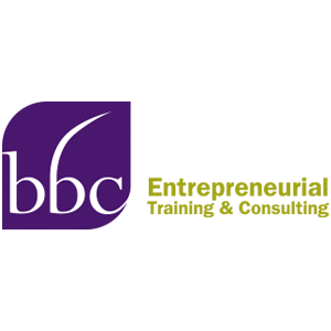 bbc entrepreneurial