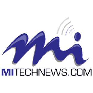 mi tech news
