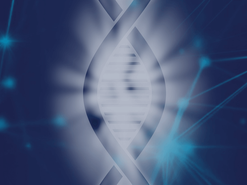 genome to drive drug discovery