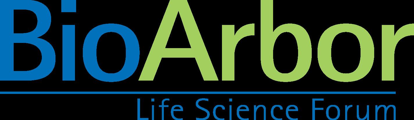 BioArbor logo