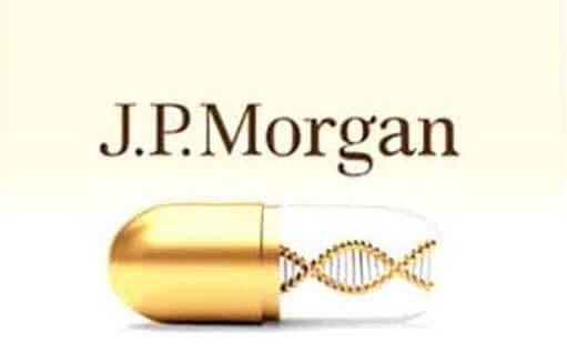 JP-Morgan-716-x-404