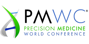 PMWC_logo-compressed