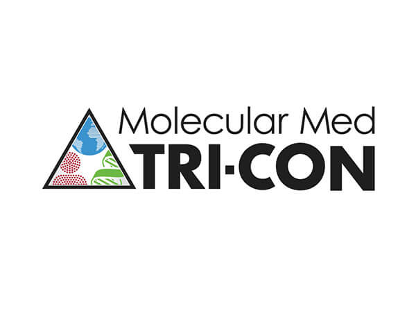 Molecular Med Tri Con