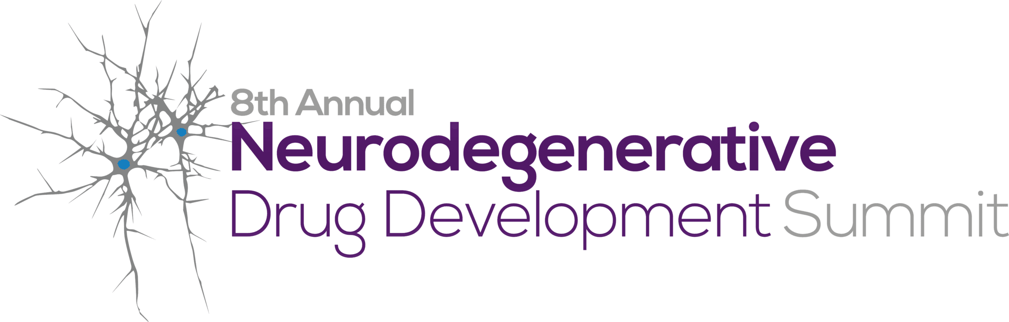 neurodegenerative drug development