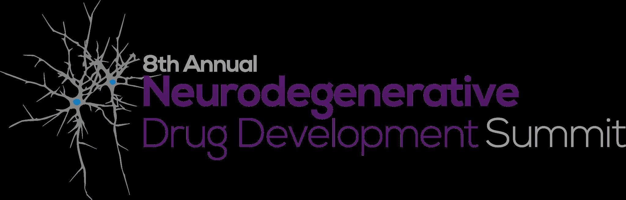 NDDS-logo-2020