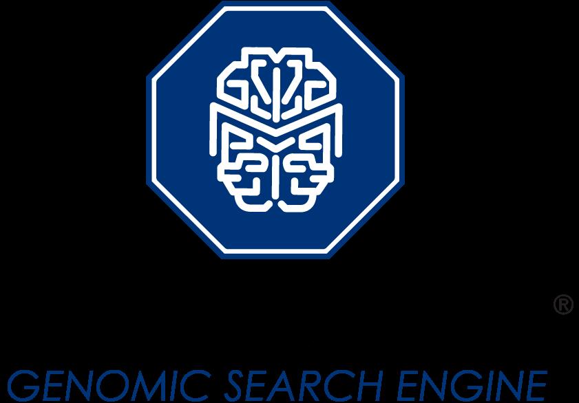 Mastermind Logo 2020 - stacked tag