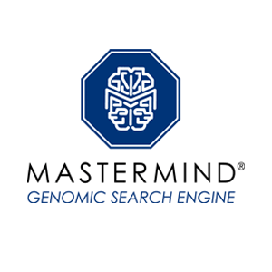 PR Web Image MM 2020 logo