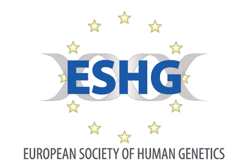 ESHG-Logo