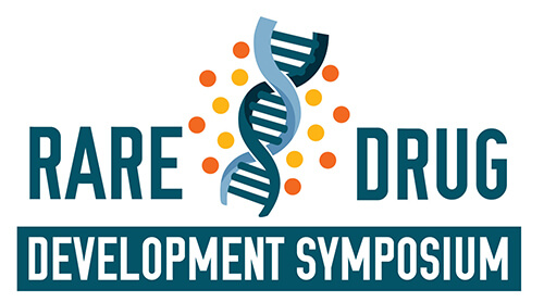 Rare-Drug-Development-Symposium