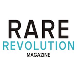rare revolution logo 300 x 300