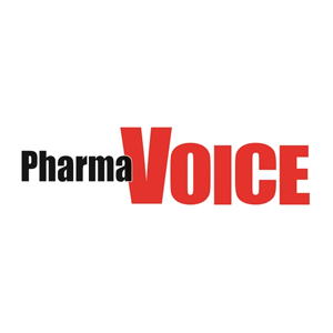 Article Web Image PharmaVOICE