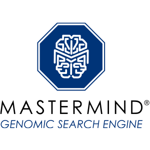 PR Web Image Mastermind 2020 a