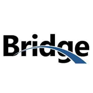 PR Web Image Bridgemi logo