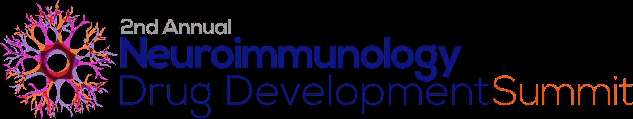 NIDD-2nd-Annual-Neuroimmunological-Drug-Development-logo-scaled